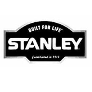 TERMO MARCA STANLEY