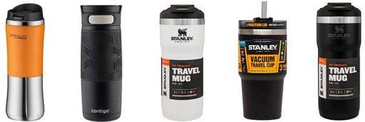 vaso termico cafe para llevar barato calidad saludable